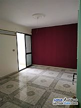 Apartment 2 bedrooms 1 bath 107 sqm super lux For Rent Mandara Alexandira - 7