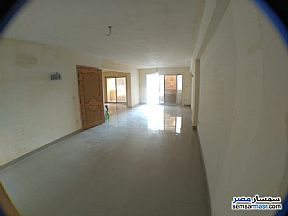 Ad Photo: Apartment 2 bedrooms 2 baths 200 sqm super lux in Sporting  Alexandira