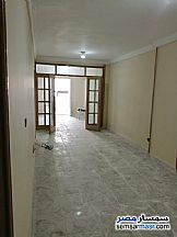 Ad Photo: Apartment 3 bedrooms 1 bath 130 sqm super lux in Asafra  Alexandira