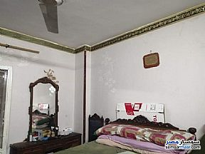 Ad Photo: Apartment 2 bedrooms 1 bath 70 sqm lux in Faisal  Giza