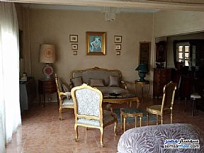 Ad Photo: Apartment 3 bedrooms 2 baths 200 sqm lux in Heliopolis  Cairo