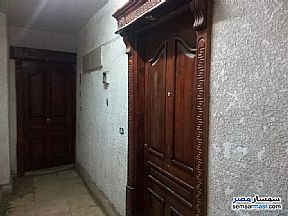 Apartment 3 bedrooms 2 baths 150 sqm super lux For Sale Ain Shams Cairo - 7