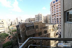 Ad Photo: Apartment 2 bedrooms 1 bath 120 sqm extra super lux in Roshdy  Alexandira
