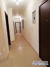 Ad Photo: Apartment 3 bedrooms 2 baths 150 sqm extra super lux in Sheikh Zayed  6th of October
