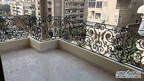 Ad Photo: Apartment 2 bedrooms 2 baths 270 sqm super lux in Heliopolis  Cairo