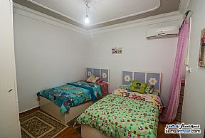 Ad Photo: Apartment 3 bedrooms 2 baths 185 sqm super lux in Roshdy  Alexandira