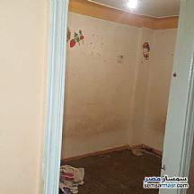 Ad Photo: Apartment 3 bedrooms 1 bath 70 sqm lux in Seyouf  Alexandira