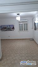 Ad Photo: Apartment 2 bedrooms 1 bath 120 sqm in Dokki  Giza