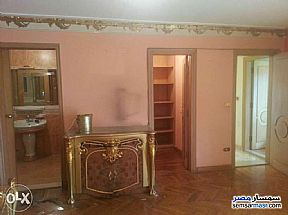Ad Photo: Apartment 2 bedrooms 1 bath 100 sqm extra super lux in Third District  Cairo