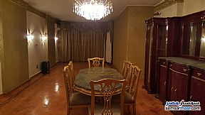 Ad Photo: Apartment 4 bedrooms 2 baths 190 sqm in Mohandessin  Giza