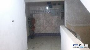 Ad Photo: Apartment 3 bedrooms 1 bath 180 sqm semi finished in Haram  Giza