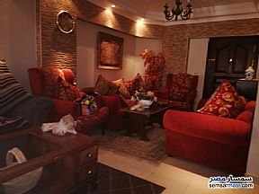 Ad Photo: Apartment 3 bedrooms 1 bath 100 sqm super lux in Maadi  Cairo
