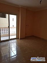 Ad Photo: Apartment 2 bedrooms 2 baths 130 sqm super lux in Downtown Cairo  Cairo