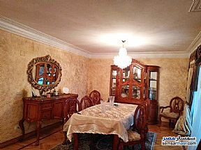 Ad Photo: Apartment 4 bedrooms 3 baths 250 sqm super lux in Nasr City  Cairo