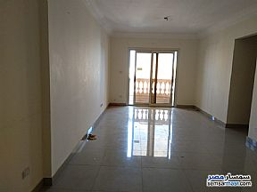 Ad Photo: Apartment 3 bedrooms 2 baths 110 sqm super lux in Raml Station  Alexandira
