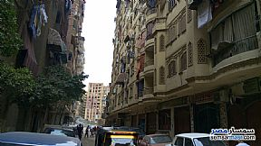 Ad Photo: Apartment 2 bedrooms 1 bath 90 sqm super lux in Matareya  Cairo