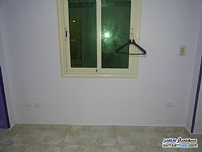 Ad Photo: Apartment 2 bedrooms 1 bath 70 sqm extra super lux in First Settlement  Cairo