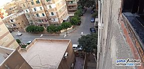 Ad Photo: Apartment 2 bedrooms 1 bath 65 sqm lux in Halwan  Cairo