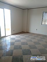 Ad Photo: Apartment 3 bedrooms 2 baths 217 sqm lux in Districts  6th of October