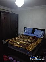 Apartment 2 bedrooms 1 bath 80 sqm super lux For Sale Faisal Giza - 2