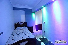 Ad Photo: Apartment 2 bedrooms 1 bath 95 sqm lux in Kafr Abdo  Alexandira