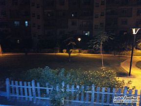 Ad Photo: Apartment 2 bedrooms 1 bath 78 sqm super lux in Madinaty  Cairo