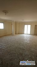 Ad Photo: Apartment 3 bedrooms 2 baths 180 sqm super lux in Hadayek Al Ahram  Giza
