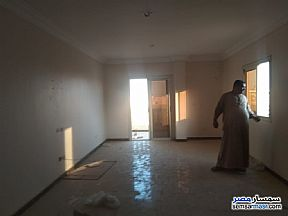 Ad Photo: Apartment 3 bedrooms 2 baths 175 sqm super lux in Hadayek Al Ahram  Giza