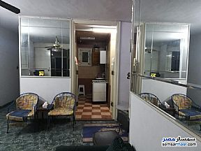 Ad Photo: Apartment 3 bedrooms 1 bath 160 sqm in Agouza  Giza
