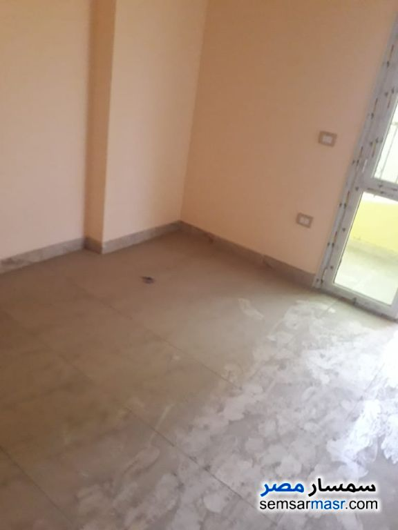 Photo 2 - Apartment 3 bedrooms 2 baths 140 sqm super lux For Rent Mohandessin Giza