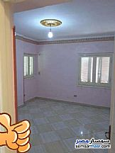 Ad Photo: Apartment 3 bedrooms 1 bath 2700 sqm super lux in Maadi  Cairo