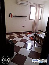Apartment 3 bedrooms 1 bath 150 sqm super lux For Rent Mohandessin Giza - 7