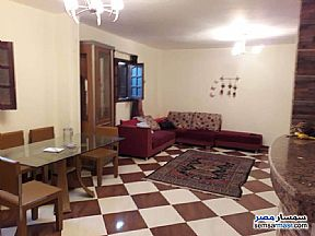Ad Photo: Apartment 3 bedrooms 1 bath 150 sqm in Mohandessin  Giza