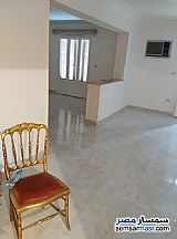 Ad Photo: Apartment 3 bedrooms 2 baths 160 sqm lux in Mohandessin  Giza