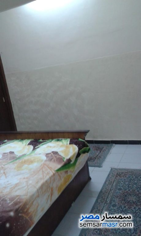 Photo 1 - Apartment 3 bedrooms 1 bath 140 sqm lux For Sale Maryotaya Giza