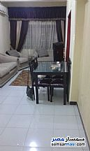 Apartment 3 bedrooms 1 bath 140 sqm lux For Sale Maryotaya Giza - 4