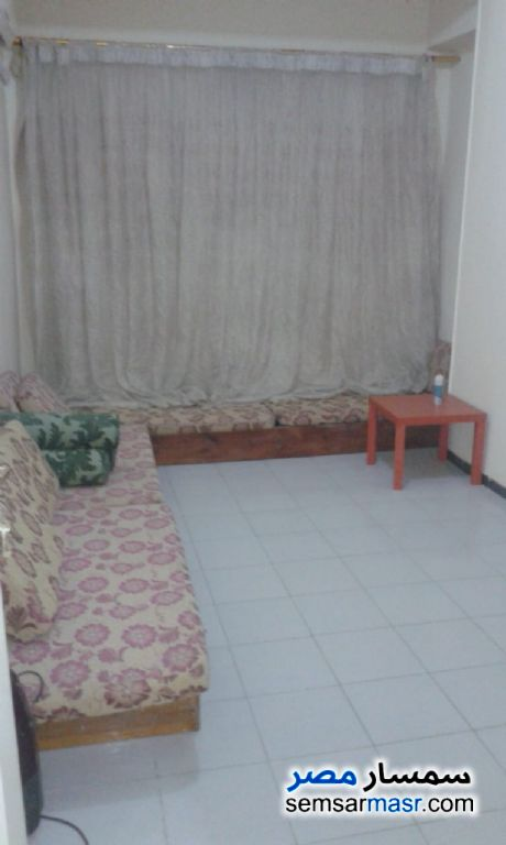 Photo 7 - Apartment 3 bedrooms 1 bath 140 sqm lux For Sale Maryotaya Giza