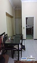 Apartment 3 bedrooms 1 bath 140 sqm lux For Sale Maryotaya Giza - 8