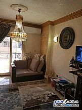 Apartment 3 bedrooms 2 baths 236 sqm extra super lux For Sale Hadayek Al Ahram Giza - 9