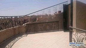 Apartment 3 bedrooms 2 baths 236 sqm extra super lux For Sale Hadayek Al Ahram Giza - 4