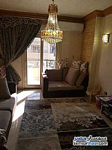 Ad Photo: Apartment 3 bedrooms 2 baths 236 sqm extra super lux in Hadayek Al Ahram  Giza