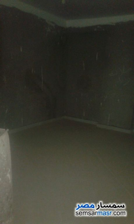 Photo 1 - Apartment 3 bedrooms 1 bath 146 sqm lux For Sale Hadayek Al Ahram Giza