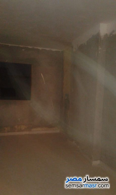 Photo 6 - Apartment 3 bedrooms 1 bath 146 sqm lux For Sale Hadayek Al Ahram Giza