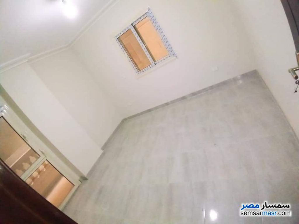 Photo 4 - Apartment 3 bedrooms 2 baths 125 sqm extra super lux For Sale Hadayek Al Ahram Giza