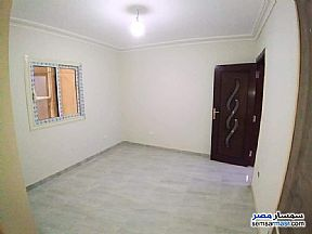 Apartment 3 bedrooms 2 baths 125 sqm extra super lux For Sale Hadayek Al Ahram Giza - 5