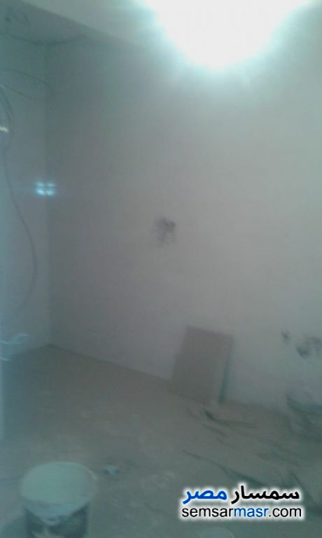 Photo 7 - Apartment 3 bedrooms 1 bath 146 sqm lux For Sale Hadayek Al Ahram Giza