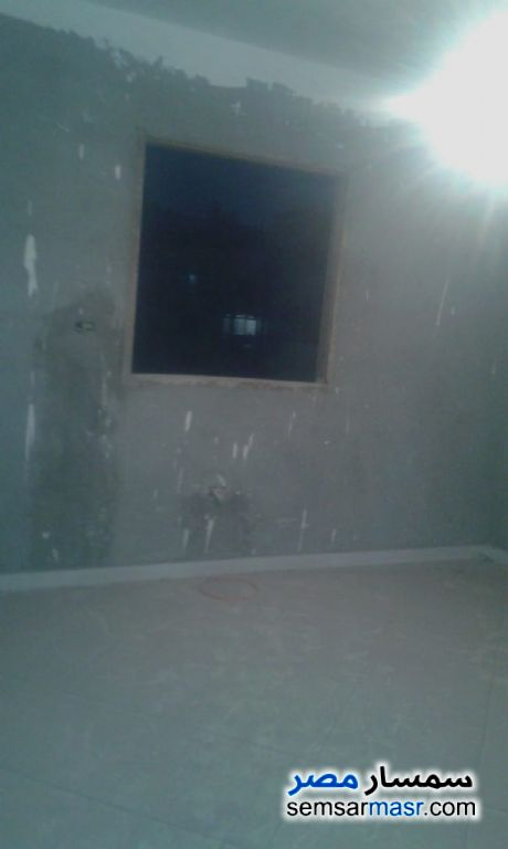 Photo 3 - Apartment 3 bedrooms 1 bath 146 sqm lux For Sale Hadayek Al Ahram Giza