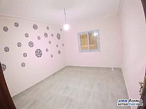 Apartment 3 bedrooms 2 baths 125 sqm extra super lux For Sale Hadayek Al Ahram Giza - 7
