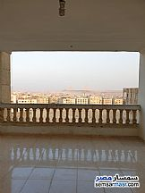 Ad Photo: Apartment 2 bedrooms 1 bath 100 sqm in Hadayek Al Ahram  Giza
