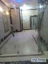 Apartment 3 bedrooms 2 baths 150 sqm semi finished For Sale Faisal Giza - 5
